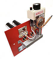 Газогорелочное устройство Вакула 16 кВт TVG Оригинал, фото 1