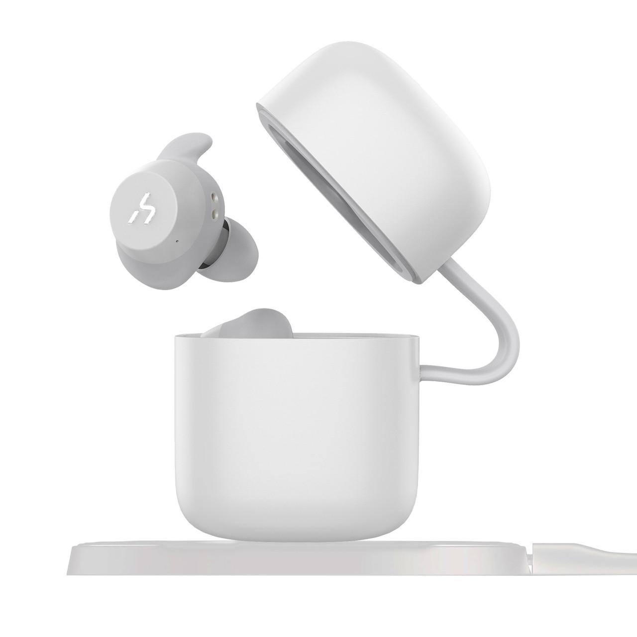 TWS навушники HAVIT G1 PRO (IPX5, 24 години) 25368