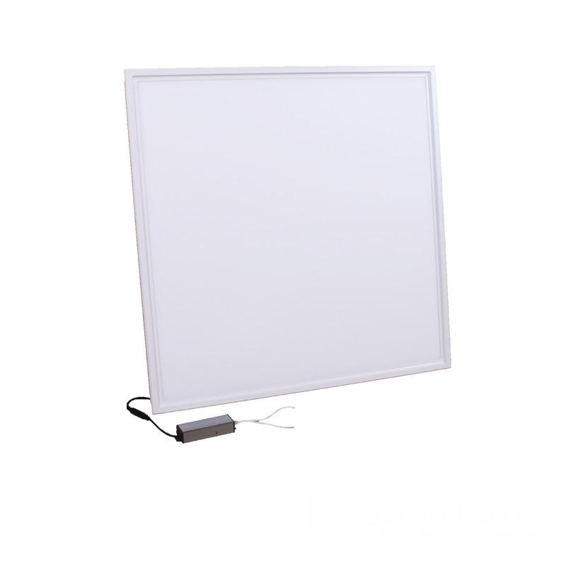 ElectroHouse LED панель квадратная 36W 595х595мм
