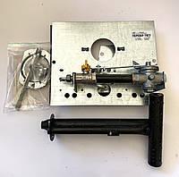 Газогорелочное устройство УГОП 9