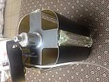 Люстра-подвес металическая, фото 5