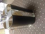 Люстра-подвес металическая, фото 4