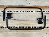 Кронштейны зеркала (дуги) левый/правый комплект 53205-8201010/11, фото 1