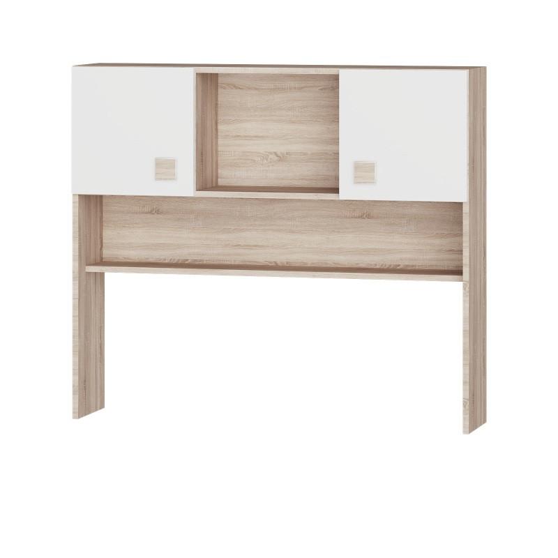 Надстройка для стола Соната, производитель мебельная фабрика Эверест