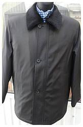 """Куртка мужская """"West-Fashion"""" модель М-001"""