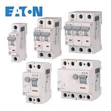 Модульное оборудование Eaton / Moeller