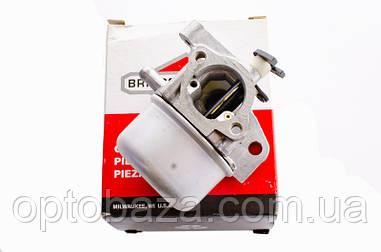 Карбюратор 799871 для двигателя Briggs & Stratton
