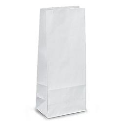 Пакет белый (70х40х170)