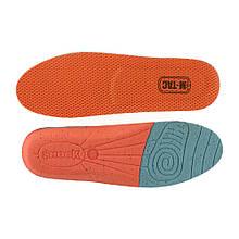 M-Tac стельки Vent Orange 46