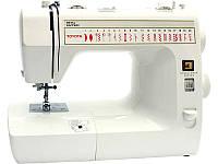Швейная машина TOYOTA 7160