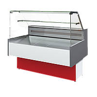 Холодильная витрина Таир ВХС-2,0 Cube (0...+7)