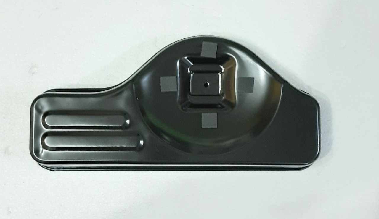 Емкость для сбора талой воды холодильника Samsung DA97-01782C Поддон
