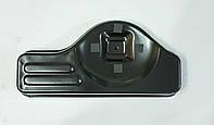 Емкость для сбора талой воды холодильника Samsung DA97-01782C Поддон, фото 1
