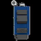 Котел длительного горения НЕУС-Вичлаз 13 кВт, фото 2