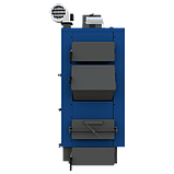 Котел длительного горения НЕУС-Вичлаз 90 кВт, фото 2