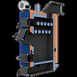 Котел длительного горения НЕУС-Вичлаз 90 кВт, фото 6