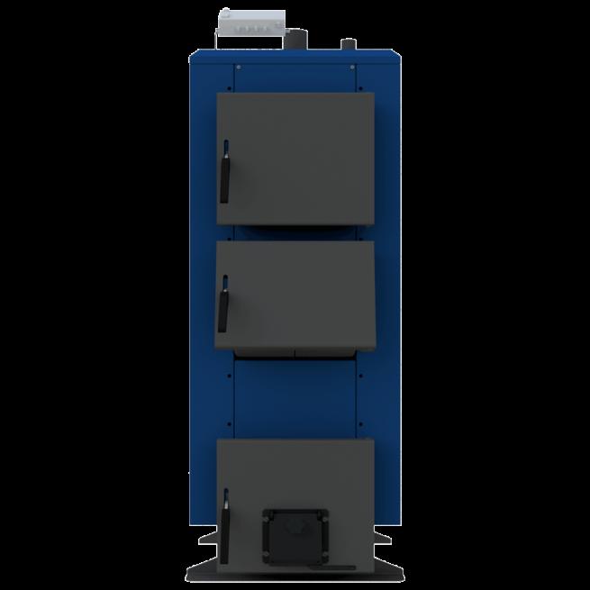 Котел длительного горения НЕУС-ВМ 38 кВт