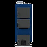Котел длительного горения НЕУС-ВМ 38 кВт, фото 1