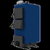 Котел длительного горения НЕУС-ВМ 38 кВт, фото 2