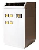 Котел электрический Tenko напольный 120 кВт 380 В, фото 1