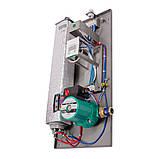Электрический котел Heatman Trend от 4,5 кВт, фото 3
