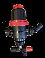 Фільтр для обприскувача AgroPlast грубої очистки Ø32