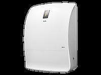 Очиститель воздуха приточный Ballu ONEAIR ASP-200P, фото 1