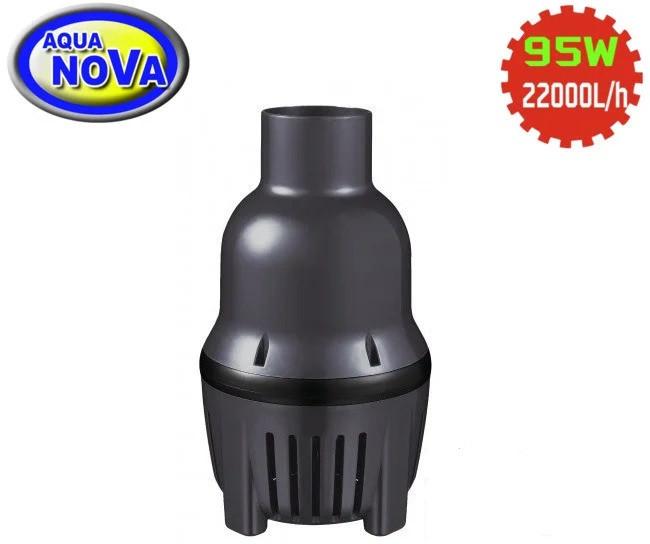 Насос для пруда AquaNova NLP-22000 л/ч