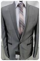 Мужской костюм West-Fashion модель 0129