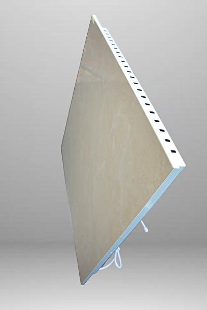 Обогреватель керамический Optilux К700 НВ(700Вт, 14м2)