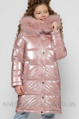 Куртка DT-8306-20