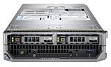Сервер Dell PE M640 Blade (210-М640-4216) - Intel Xeon Silver 4216, фото 2