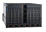 Сервер Dell PE MX740c Blade (210-MX740c-4215R) - Intel Xeon Silver 4215R, фото 3