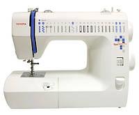 Швейная машина TOYOTA QUILT 50