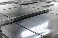 Херсон лист нержавеющий полированный пищевой и технический с порезкой по размерам