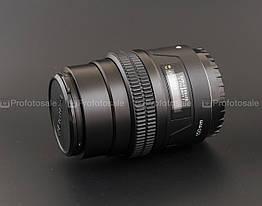 Mamiya AF 150mm f/3.5