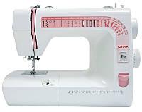 Швейная машина TOYOTA RA 224