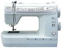 Швейная машина TOYOTA ESS 224
