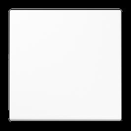 Белый глянец (WW)