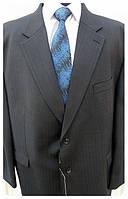 Мужской костюм West-Fashion модель 220 очень большие размеры