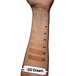Тональный крем-уход DD Cream (2W, бежевый) SPF 30 PAESE, 30 мл, фото 3