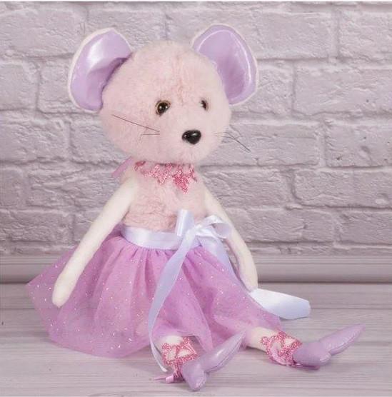 "М'яка ігр. ""Мишка"" №001/00284-2"