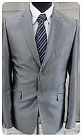 Мужской костюм West-Fashion модель А-14
