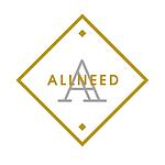 ALLneed.com.ua