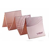 Складной йога-коврик LiveUp FOLDABLE YOGA MAT 2 мм, для йоги и фитнеса (LS3290)