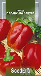 Семена Перец Паланская Бабура 0.2 г SeedEra 2781