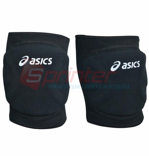 Наколенники волейбольные Asics А-990