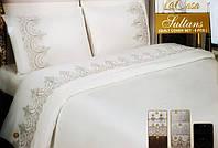"""Комплект постельного белья Ranforce """"La Casa"""", фото 1"""