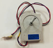 Мотор обдува для холодильника LG  EAU61762901 Оригинал