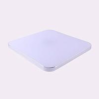Z-Light смарт светильник 50W 330x70mm 4000Lm + пульт управления ZL 70031